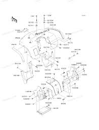 Array ds650 wiring diagram wiring diagram rh el3b co