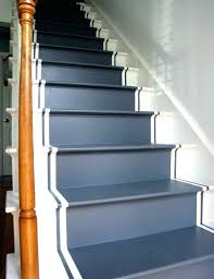 staircase tile staircase tiles design tiles stairs vinyl floor for incredible shabby chic staircase design ideas staircase tile