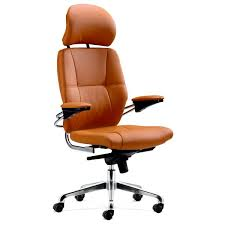 armless executive chair. Charming Best Leather Office Chair Of Awesome New 58 For Your Home Decoration   Gallery Idea Rating Armless Chair. The Executive