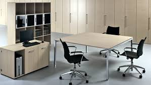 design office furniture. office furniture design mesmerizing adorable with photo of italian modern