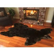 best 25 faux animal skin rugs ideas on animal skin rug fluffy rug and animal rug
