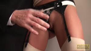 Naked male nepal nicole sheridan cock video
