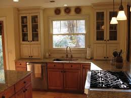 tags paint finish kitchen cabinets painting stained kitchen cabinets painting stained kitchen cabinets without sanding