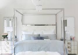 interior design of bedroom furniture. Linda\u0027s Favourites Interior Design Of Bedroom Furniture O