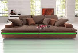 Bequemste Sofas Memory Foam Otto Fazit Xxlsofas Als Gemütlicher Mittelpunkt Deines Zuhauses Xxl Sofa Couch Online Kaufen Otto