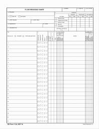 10 Time Card Calculator With Lunch Break Cover Letter