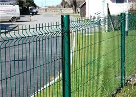 wire garden fence wire garden fence installation wire garden