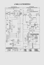 york ac unit wiring diagram wiring diagram york wiring diagram manual e bookyork ac schematics y14 wiring diagram compilationyork split ac wiring diagram
