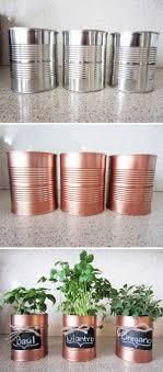 Diy Paint Ideas 25 Best Paint Cans Ideas On Pinterest Spray Paint Cans