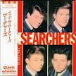 It's the Searchers [Japan Bonus Tracks]
