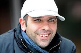 Chi è Checco Zalone: biografia, figli e compagna del comico