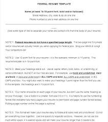 Cover Letter Examples Canada Attorney Cover Letter Examples Best
