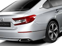 And among them, the 2020 honda accord is one of your best bets. Honda Accord 2020 3d Model 129 Max Obj Lwo Fbx C4d 3ds Free3d