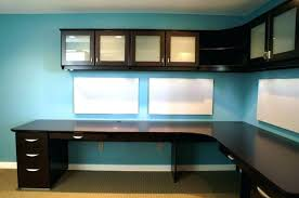 wall mounted office cabinet stylish cabinets inside mount plan 12
