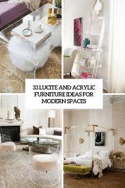 lucite table legs plexiglass miami fl acrylic furniture
