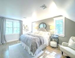 interior gray and beige bedroom elegant agreeable decoration ideas at stair railings with 10 from