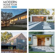 Modern Home Tour : 2016 Picks
