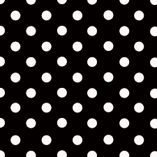 red black and white polka dot backgrounds. Polka Dot Shirt Know More About Classic And To Red Black White Backgrounds