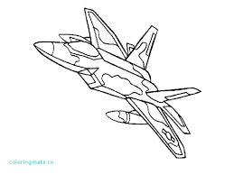 Airplane Color Pages Airplanes For Sale Coloring Pages Airplane