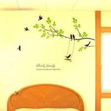birds wall decor bird wall decor bird wall decor bird wall art nursery boys by bird birds wall decor