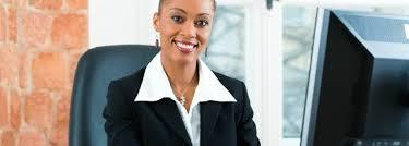 Legal Secretary Job Description Template | Workable