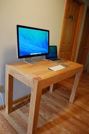 apple computer furniture. With Apple Computer Furniture
