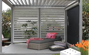 things about porch blinds for wind and rain