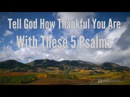 Image result for honoring God with thanksgiving pictures