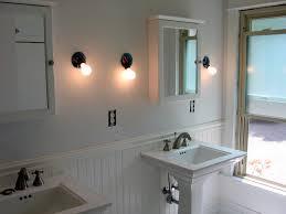 mdf in bathroom img 3262 jpg