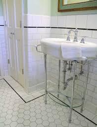 bathroom floor tile hexagon. Black White Bathroom Floor Tile Hexagon 2017 2018 Best Marble