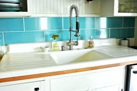 enamel cast iron sink cast iron sinks sink repair black cleaner