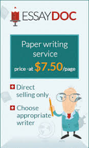 cheap essay writers affordable paper writing service