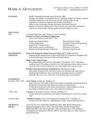 electrical engineering cv samples sample resume for network engineering cv sample network engineer cv network engineer cv