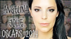 y eyes angelina jolie os 2016 makeup