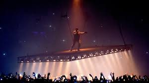 2-Sided: Trying To Hear <b>Kanye West's</b> New Album, '<b>ye</b>,' Through All ...