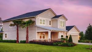 American Home Design Best Richmond American Homes Design Center 2017 Youtube