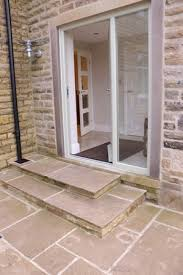front door stepsLandscaping Plans  Front Door Steps  Inspiring Garden and