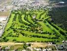 Esmeralda Golf Course in Spokane, Washington | GolfCourseRanking.com