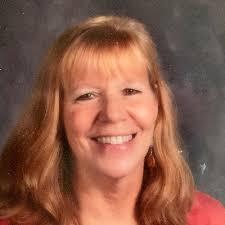 Kathie Dudley (@KathieDudley12)   Twitter