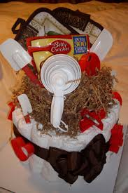 Kitchen Gift Basket 124 Best Images About Gift Baskets On Pinterest Kitchen Gifts