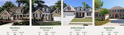 porters neck real estate planned