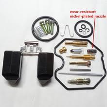 Buy <b>carburetor</b> keihin <b>pz30</b> and get free shipping on AliExpress.com