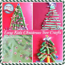 Easy Christmas Crafts 8 Button Ornaments  Speech Room StyleEasy Christmas Craft Ideas To Sell