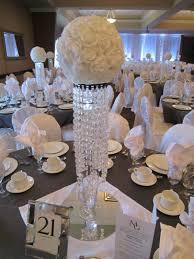 full size of wedding ideas flower for weddingces white sparkle bling crystal al chandelier
