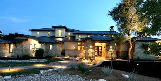 fantastic texas home design 1000 images about modern house designs