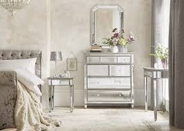 next mirrored furniture. Bedroom Next Mirrored Furniture Wickapp H