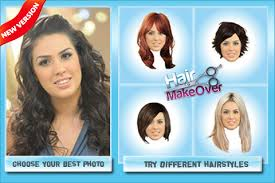 Try On Hair Color On Printable Coloring Pages Free Download furthermore Choose a Celebrity Do with Free Virtual Hairstyles together with  besides  additionally  in addition  furthermore Heat Free Hairstyles furthermore  furthermore  further  besides COUNTRY GIRL HOME   How to cut your boys hair at home for FREE. on haircut try on your photo free
