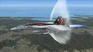 sound barrier latest hd wallpapers hd wallpapers 1920x1080