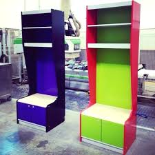 Locker Bedroom Sports Locker For Bedroom Custom Made Sport Lockers Ready  For Delivery Sports Locker Bedroom . Locker Bedroom ...