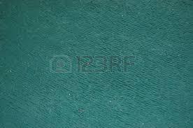 dark green carpet texture. Perfect Green A Dirty Dark Green Carpet Texture With Hair And Bits On It Stock Photo  To Dark Green Carpet Texture W